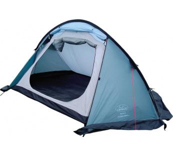 Палатка туристическая campus erinn 2