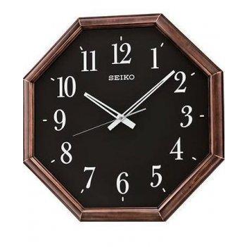 Настенные часы seiko qxa600z
