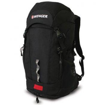 30582299 рюкзак wenger  33х25х61 см (51 л)