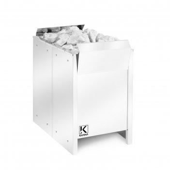 Электрическая печь karina lite 24, нержавеющая сталь