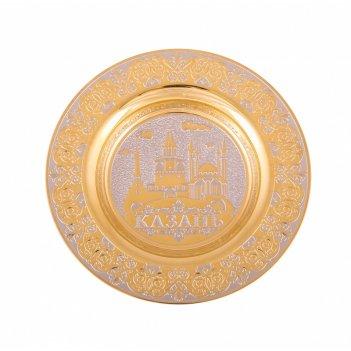 посуда златоуст