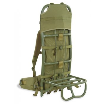 Станковый рюкзак для переноски тяжелых грузов lastenkraxe