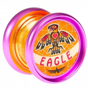 Йо-йо aero-yo eagle