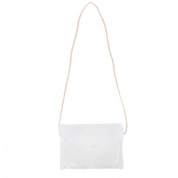 Основа для творчества и декорирования «сумочка с 2-мя отделениями»