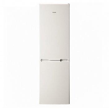 Холодильник atlant 4214-000