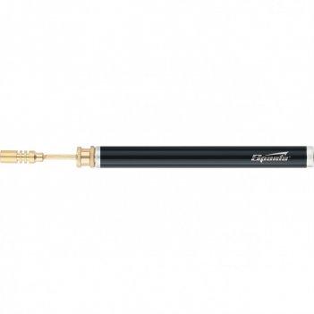 Горелка газовая, тип карандаш sparta