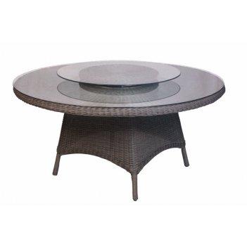 Стол из комплекта мебели вивальди 2 lb214