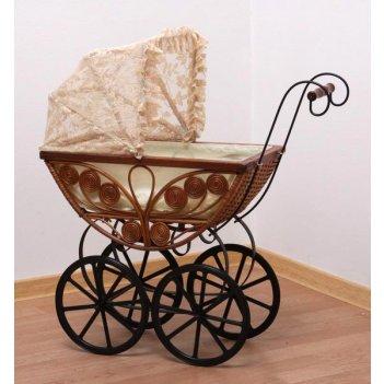 коляски для детей