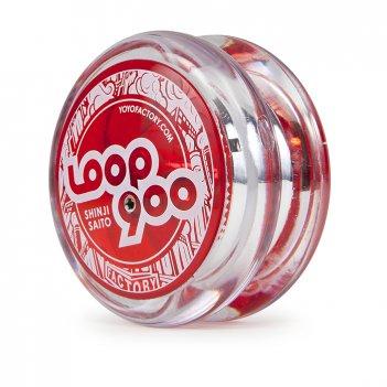 Йо-йо yyf loop 900