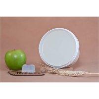 Myloff sb apple мыльная основа по 1 кг фр-00000245 фр-00000245