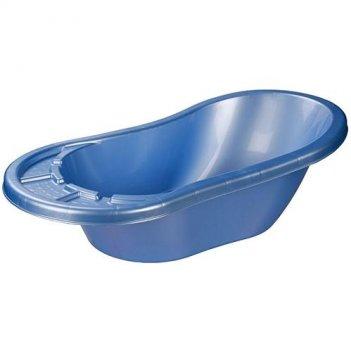 Ванна детская карапуз 3250м