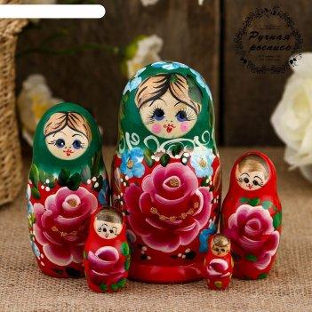 зеленые игрушки