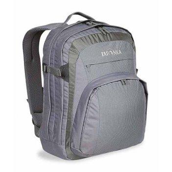 Офисный рюкзак с отделением для ноутбука marvin 19л