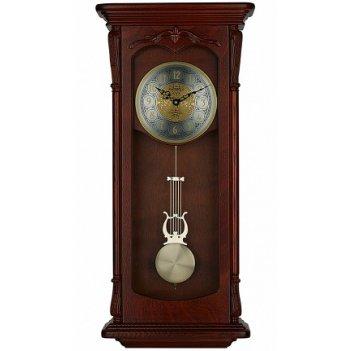 Настенные часы co-00434