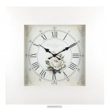 Настенные часы tomas stern 7023