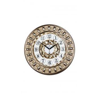 Часы настенные granto gr 0920 a