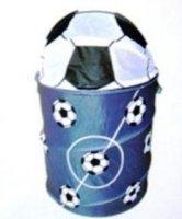 Корзина футбол 45*50 см