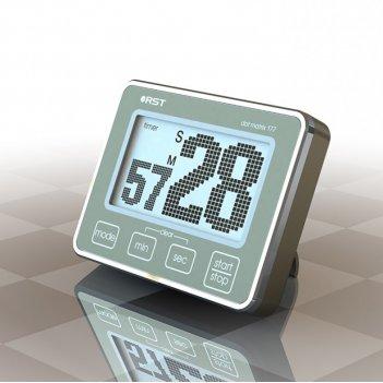 Цифровой таймер-секундомер dt177