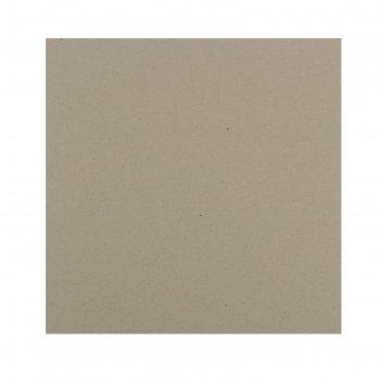 Переплетный картон для творчества (набор 10 листов) 30х30 см, толщина 0,7