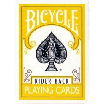 Мяч футбольный goal р.5 32 панели, pvc, 3 под. слоя, машин. сшивка, 260г