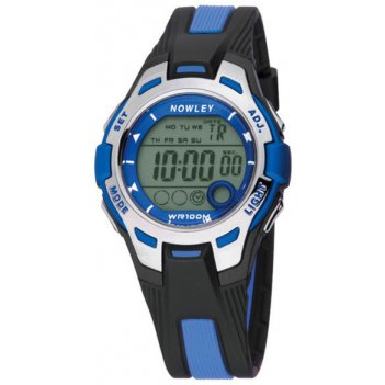 Часы унисекс nowley 8-6130-0-2