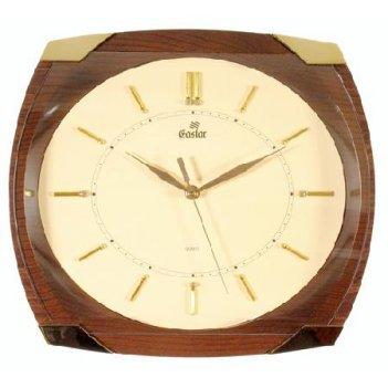 Настенные часы gastar 405 ji (пластик)