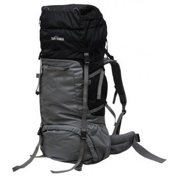 Облегченный треккиновый рюкзак baltoro 80л