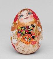 Неваляшка-яйцо дуняша