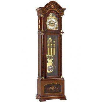 Часы напольные hermle 01226-031171