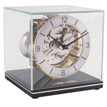 Настольные часы  0340-47-052