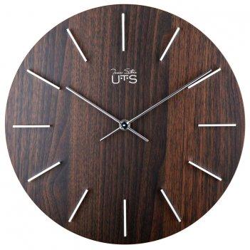 Настенные часы tomas stern 4033b