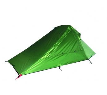 Палатка туристическая verticale ranger 2