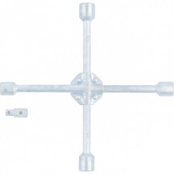 Набор стопок для водки 60 мл лепка белая u-r (6 шт)