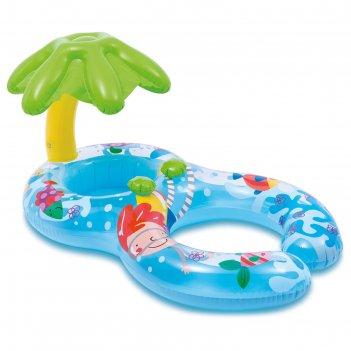 ходунки для плавания