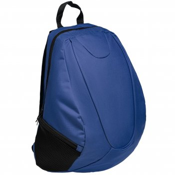 Рюкзак unit beetle, синий