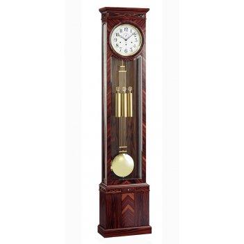 Часы напольные kieninger 0191-56-01