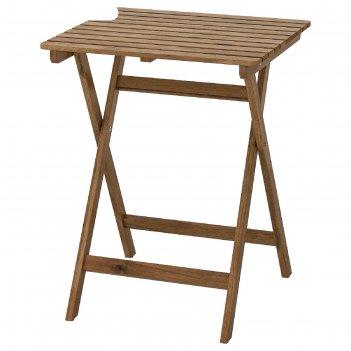 садовые складной стол