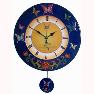 Настенные часы  kairos ck-bt-101