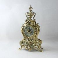 Часы дон жоан