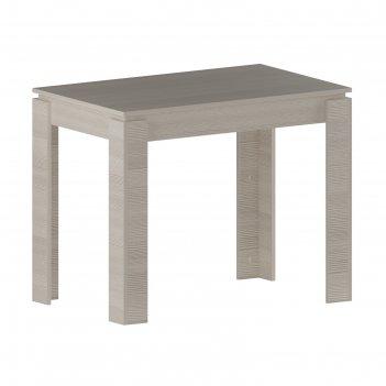 Стол ст-07 750х946х596 сосна карелия