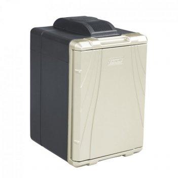Холодильник автомобильный coleman 40 quart powerchill™ thermoelectric (37,