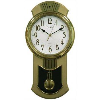 Настенные часы la mer ge039002