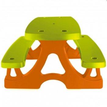 Стол для пикника mochtoys