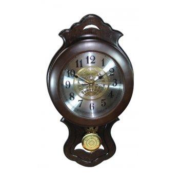 Часы настенные columbus 0025