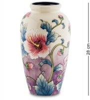Jp-98/15 ваза гибискус (pavone)