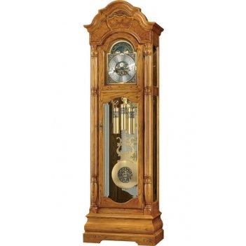 Часы напольные howard miller 611-144