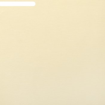 Ткань для столового белья с гмо однотонная ш.155, дл. 30 м, цв. шампань, п
