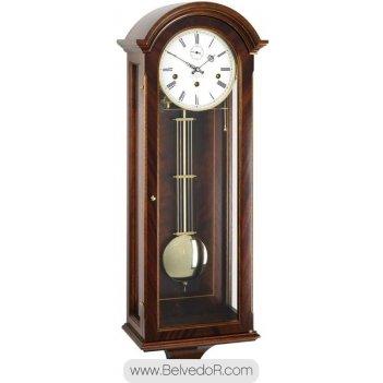 Настенные часы comitti c3069tch the wessex