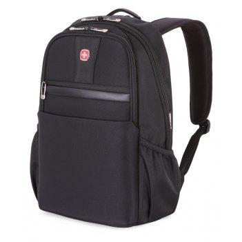 Рюкзак с отделением для ноутбука 17 (21 л) wenger 6369202406