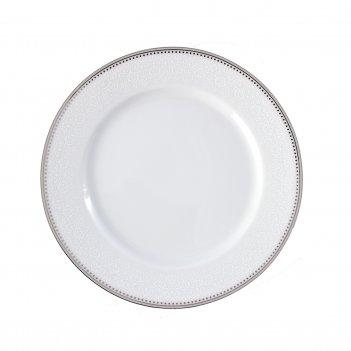 Набор тарелок плоских repast 19 см (2 шт в наборе)